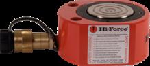 cylinders Hi-Force Enerpac Powerteam
