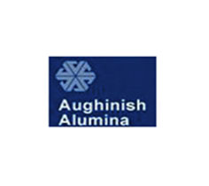 Aughinish-Aluminia