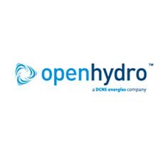 OpenHydro