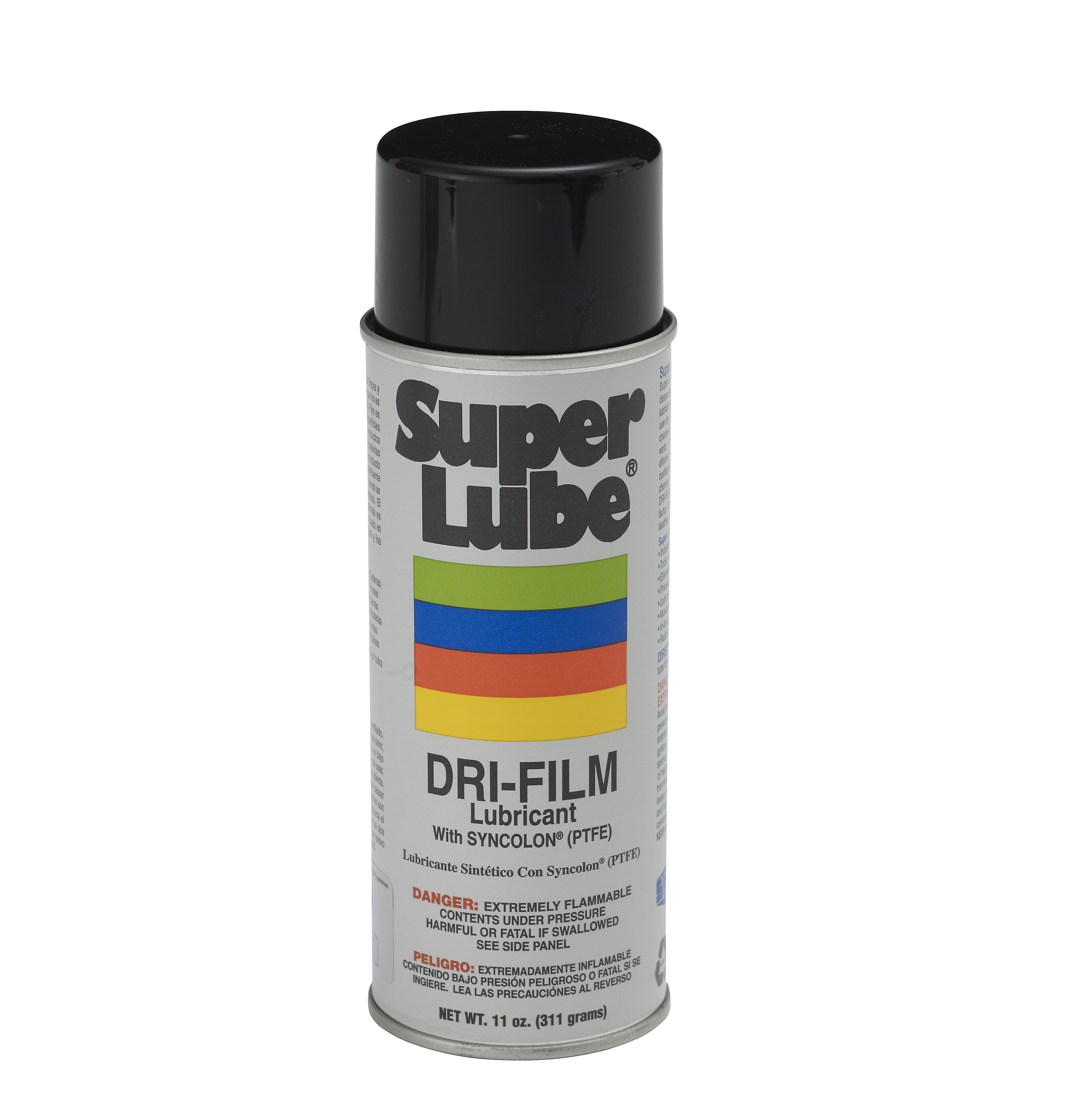 11016_-_Dri-Fil_Lubricant_with_Syncolon_PTFE_11oz_